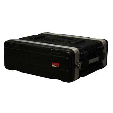 Picture of Gator GR-3S Rack Case 3U