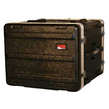 Picture of Gator GR-8L Rack Case 8U