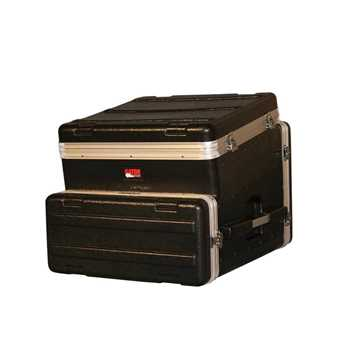Picture of Gator GRC-10X4 Rack Case 10U x 4U