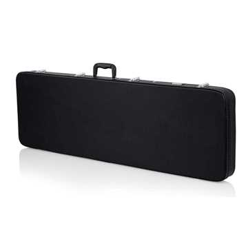 Picture of Gator GWE-BASS Bass Guitar Case