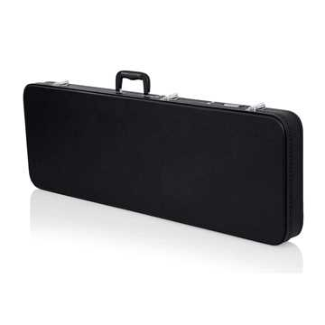 Picture of Gator GWE-ELEC Electric Guitar Case