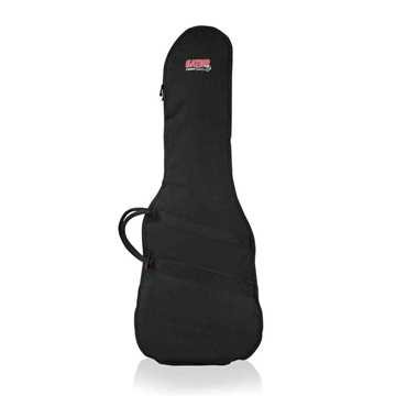 Picture of Gator GBE-ELECT Electric Guitar Gig Bag
