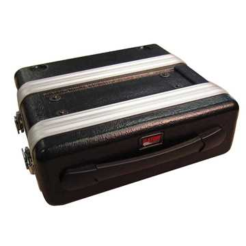Picture of Gator GM-1WP Wireless System Case
