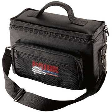 Picture of Gator GM-4 4 Microphones Bag