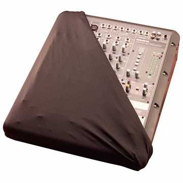 "Picture of Gator GMC-2222 Mixer Cover 22"" x 22"""
