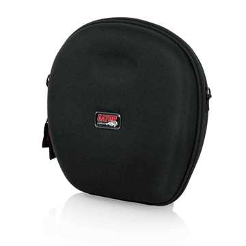Picture of Gator G-MICRO PACK Micro Recorder Case