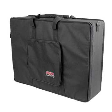 "Picture of Gator G-MIX-L 1926 Lightweight Mixer Case 19"" x 26"""