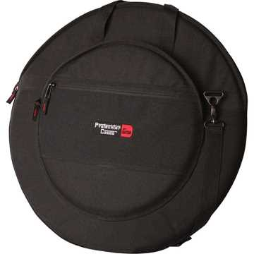 Picture of Gator GP-12 Cymbal Slinger Bag