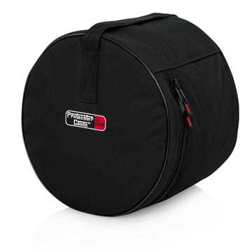 "Picture of Gator GP-1210 Tom Bag 12"" x 10"""