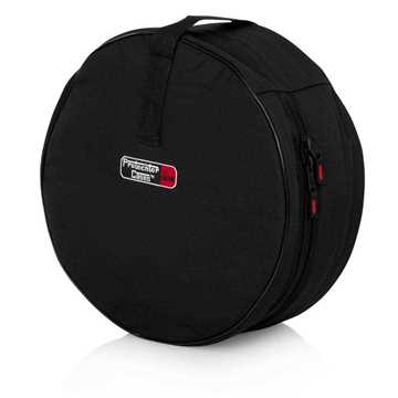 "Picture of Gator GP-1405.5SD Snare Bag 14"" x 5.5"""