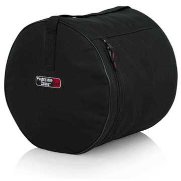 "Picture of Gator GP-1414 Tom Bag 14"" x 14"""