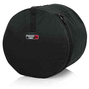 "Picture of Gator GP-1816 Tom Bag 18"" x 16"""
