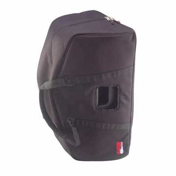 Picture of Gator GPA-450-515 Speaker Bag