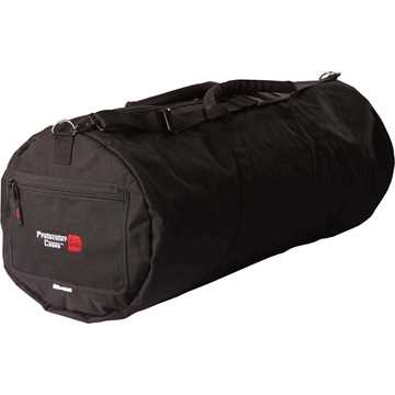 Picture of Gator GP-HDWE-1436 Drum Hardware Bag