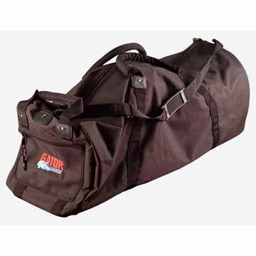 Picture of Gator GP-HDWE-1436W Drum Hardware Bag