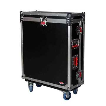Picture of Gator G-TOUR PRE242-DH Road Case for Presonus StudioLive 24.4.2