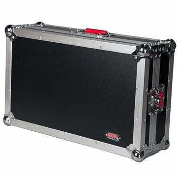 Picture of Gator G-TOUR ERGO DJ Controller Case