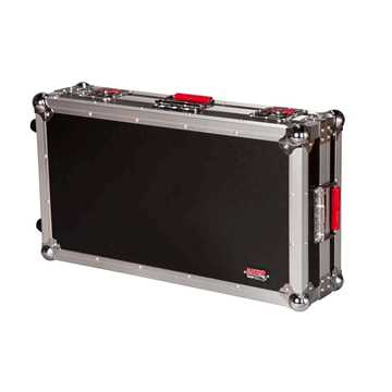 Picture of Gator G-TOUR PEDALBOARD-LGW Pedal Board Large