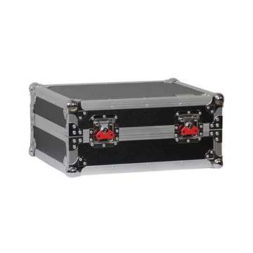 Picture of Gator G-TOUR TT1200 Case for 1200 style turntables