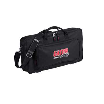 Picture of Gator GK-2110 Micro Keyboard Bag