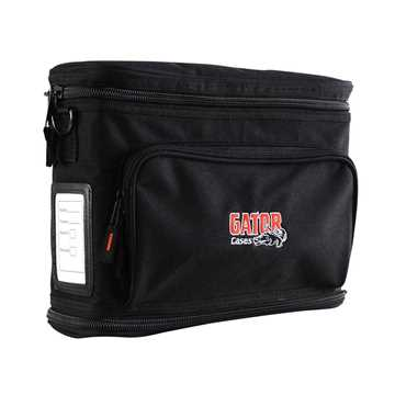 Picture of Gator GM-1W Wireless System Bag