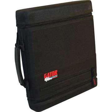 Picture of Gator GM-1WEVAA Wireless System Lightweight Case