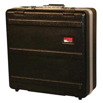 "Picture of Gator G-MIX 17X18 ATA Mixer Case 17"" x 18"""