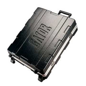 "Picture of Gator G-MIX 20X25 ATA Mixer Case 20"" x 25"""