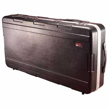 "Picture of Gator G-MIX 22X46 ATA Mixer Case 22"" x 46"""