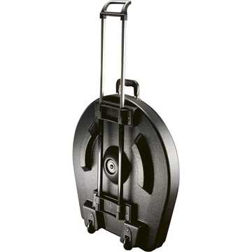 Picture of Gator GP-22-PE Cymbal Case