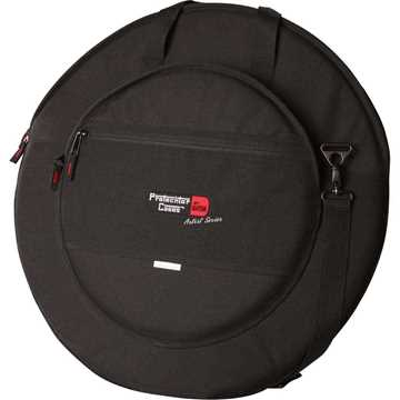 Picture of Gator GP-ART-CYM Artist Series Cymbal Bag