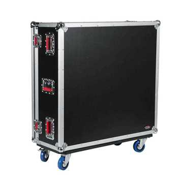 Picture of Gator G-TOUR M32 Road Case for Midas M32