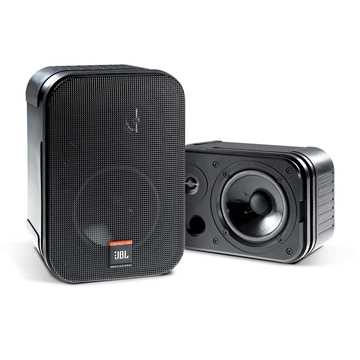 Picture of JBL Control 1 Pro 2 Way Speaker
