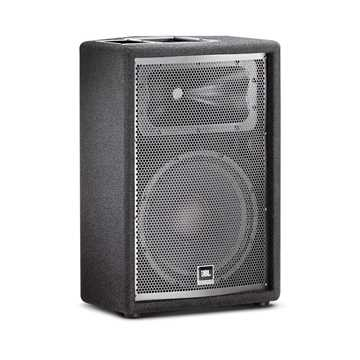 Picture of JBL JRX 212 2 Way Stage Monitor