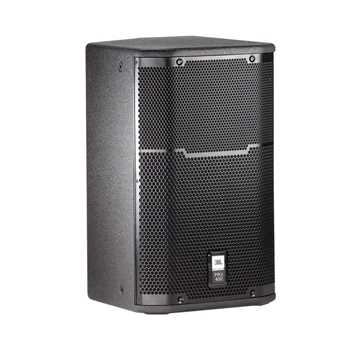 Picture of JBL PRX 412M 2 Way Speaker