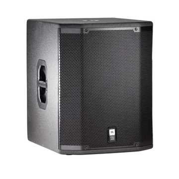 Picture of JBL PRX 418S Subwoofer