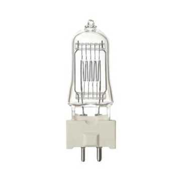 Picture of GE 88468 M40 Halogen Lamp 500W