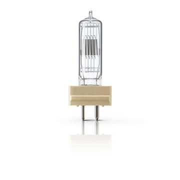 Picture of Philips 6994P Halogen Lamp 2000W