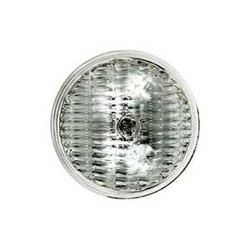 Picture of GE 41667 PAR36 DWE 21Deg Incandescent Lamp 650W