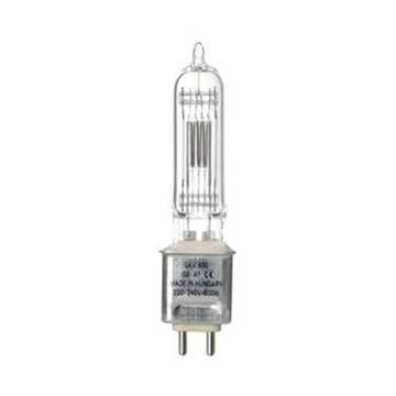 Picture of GE 88432 GKV Halogen Lamp 800W