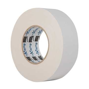 Picture of Le Mark MagTape Xtra Matt Tape - White