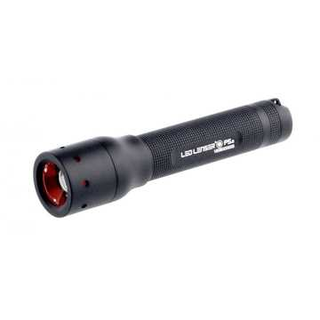 Picture of Ledlenser 9405 P5.2 Flashlight