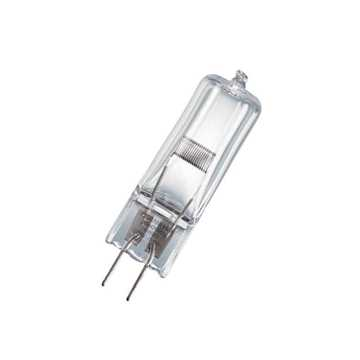 Picture of Osram 64663 HLX A1/239 EVD Halogen Lamp 400W