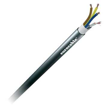 Picture of Eurocable CVS LKAD1P1