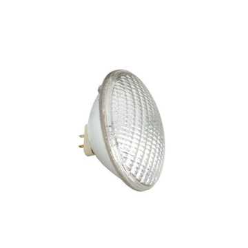 Picture of Sylvania 60513 PAR56 NSP Halogen Lamp 300W
