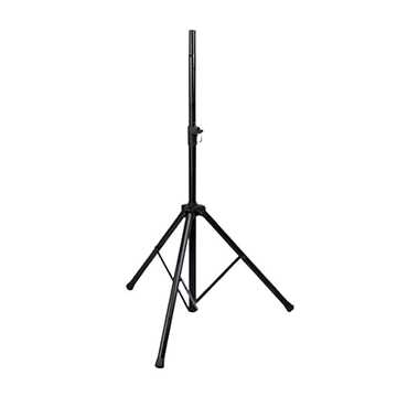 Picture of Rok-It RI-SPKRSTD Speaker Stand