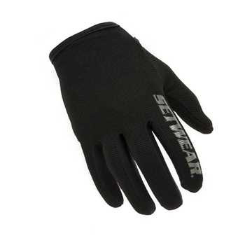 Picture of Setwear Stealth Gloves (M)