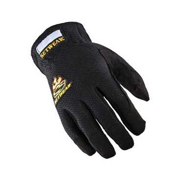 Picture of Setwear EZ-Fit Gloves (S)