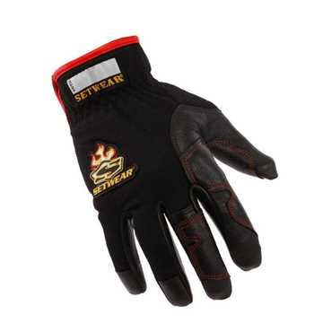 Picture of Setwear Hothand Gloves (S)