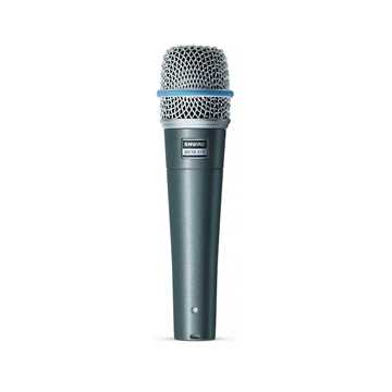 Picture of Shure Beta 57A Microphone